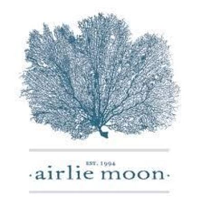Picture of Airlie Moon