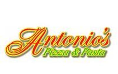 Picture of Antonio's Pizza & Pasta