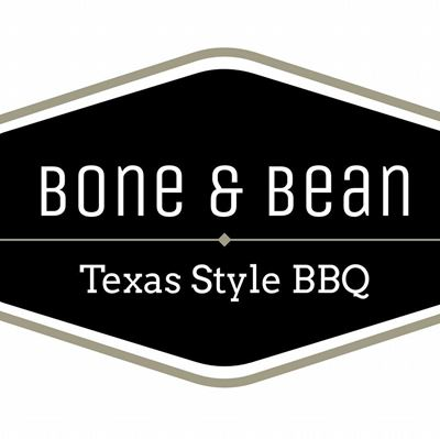 Picture of Bone and Bean BBQ