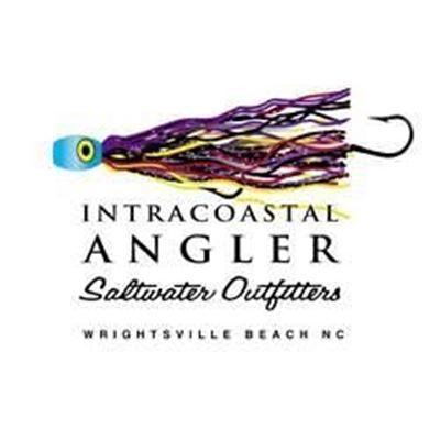 intracoastalangler_logo