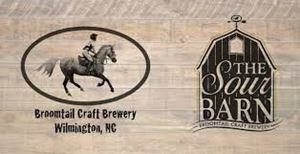 Picture of Broomtail Craft Brewery & The Sour Barn