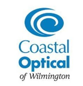 Picture of Coastal Optical of Wilmington