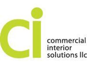 Picture of Commercial Interior Solutions- Commercial Interior Design Package