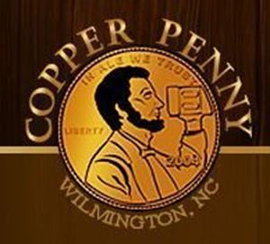 Picture of Copper Penny
