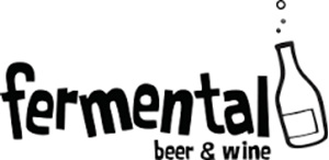 Picture of Fermental Beer and Wine