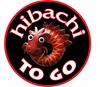 Picture of Hibachi To Go