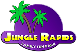 Picture of Jungle Rapids Family Fun Park