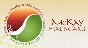 Picture of McKay Healing Arts