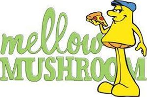Picture of Mellow Mushroom