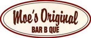 Picture of Moe's Original BBQ