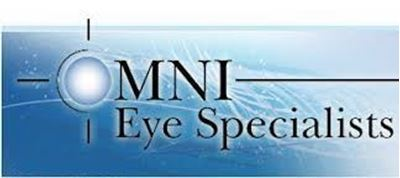 Picture of Omni Eye Specialists of Wilmington