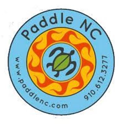 Picture of Paddle NC  (Two Hour Kayak or SUP Tour/Lesson)