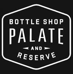 Picture of Palate Bottle Shop and Reserve