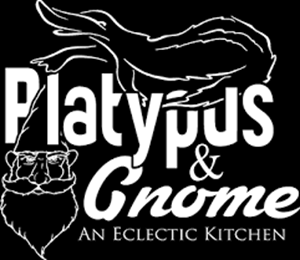platypus_logo