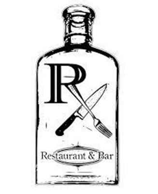 Picture of RX Restaurant and Bar