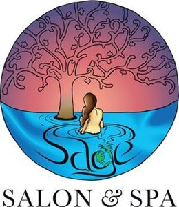 Picture of Sage Salon and Spa