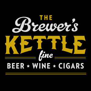 Picture of The Brewer's Kettle