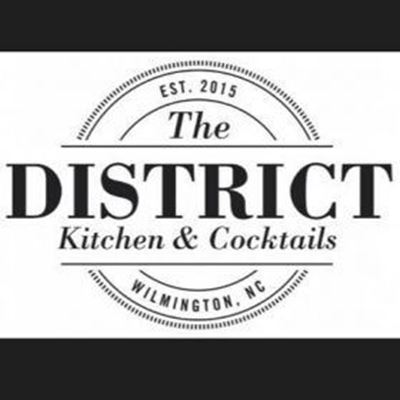 Picture of The District Kitchen and Cocktails