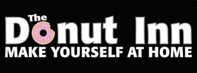 Picture of The Donut Inn