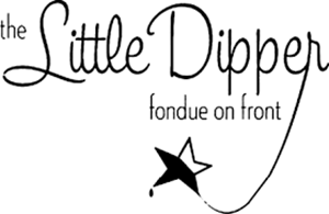 Picture of The Little Dipper Fondue