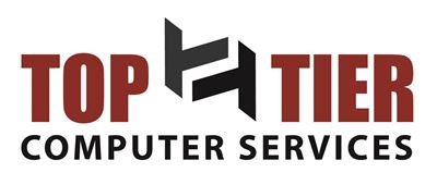Picture of Top Tier Computer Services