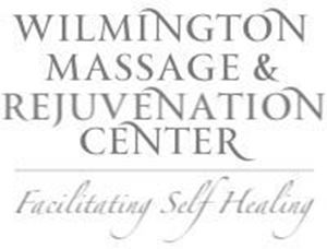 Picture of Wilmington Massage & Rejuvenation Center