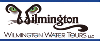 Picture of Wilmington Water Tours