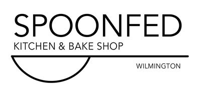 Picture of Spoonfed Kitchen and Bake Shop