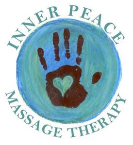 Picture of Inner Peace Massage Therapy