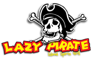 Picture of Lazy Pirate Sports Grill