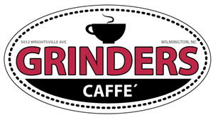 Picture of Grinders Caffe
