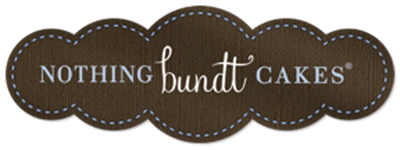 Picture of Nothing Bundt Cakes