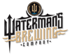Picture of Waterman's Brewing