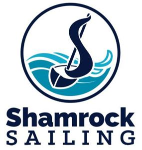 Picture of Shamrock Sailing Adventures