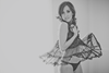 susie_boudoir4