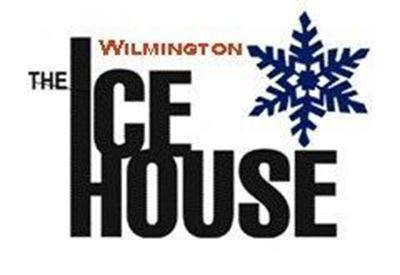 wilmingtonice