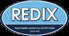 redix_logo