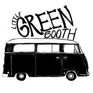 littlegreen_logo