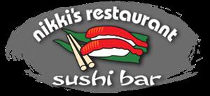 nikkis_logo
