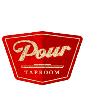 taproom_logo