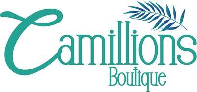 camillions_logo