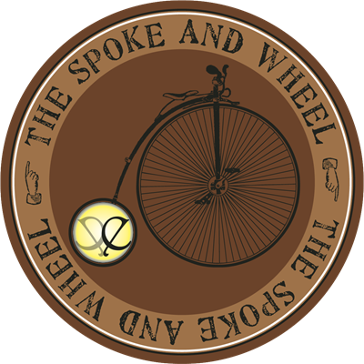spokeandwheel_logo