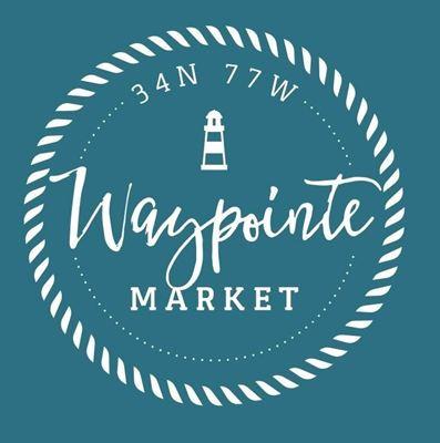 waypointe_logo