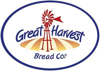 greatharvest_logo