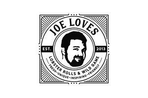 joeloves_logo