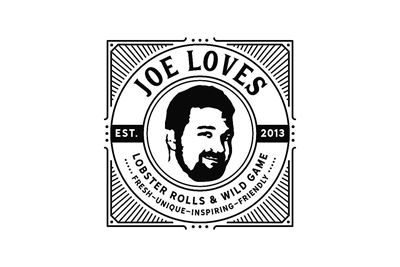 joeloves_logo