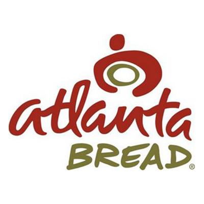atlbread_logo