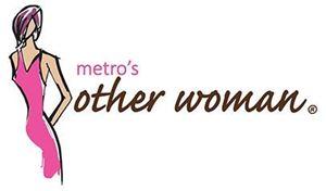 metros_logo