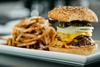steam_burger