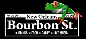 Picture of Bourbon Street Wilmington